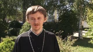 Мощи святого Спиридона Тримифунтского в Ставрополе_сюжет 28 августа 2018г.