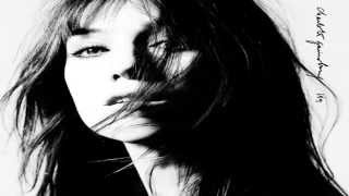 Charlotte Gainsbourg - IRM (full album)