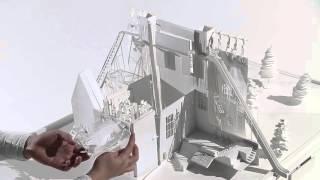 Space As The Third Teacher By Boon Yik Chung, Barlett School Of Architecture