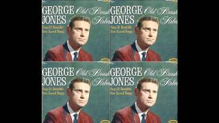 I will fly away - Georges Jones