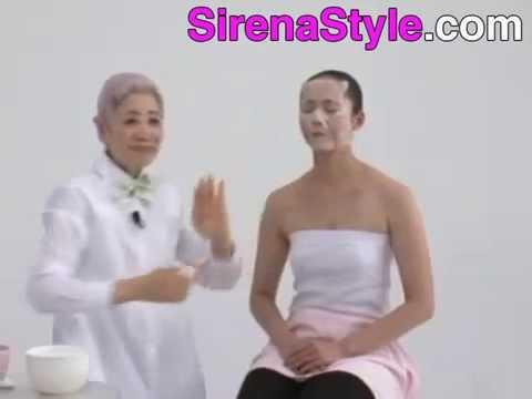 Как убрать мешки под глазами при базедовой болезни