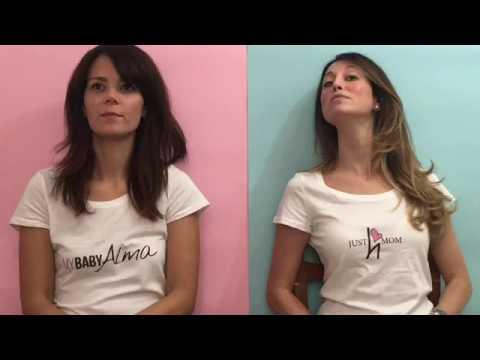 Sesso video su una femmina feste aziendali