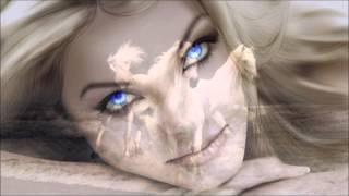Dario G - Dream To Me (Sunbay Remix)