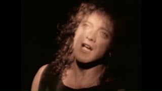 """Foreigner - """"With Heaven On Your Side"""" (Official Music Video)"""