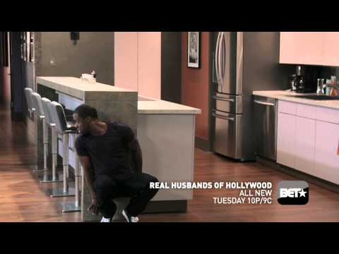 Real Husbands of Hollywood 3.06 (Preview)