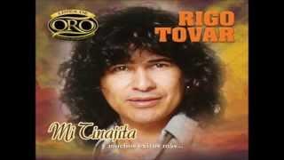 RIGO TOVAR,10 INOLVIDABLES COMPLETAS.