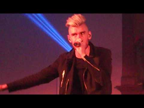 This Isn't the End (Colton Dixon)