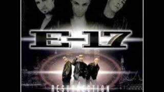 East 17 - Another Time
