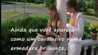 Alanis Morrisette - Precious Illusions (Legenda em Português)