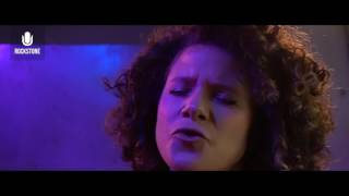 Cyrille Aimee - Nuit Blanche :: Rockstone Sessions