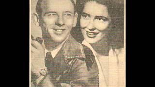Anita Carter & Hank Snow   Bluebird Island