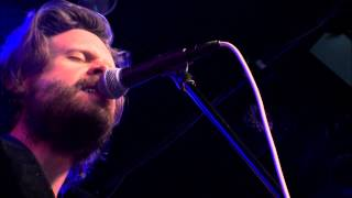 Father John Misty: 'The Ideal Husband,' Live On Soundcheck
