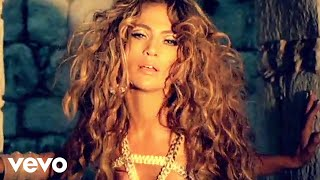 Jennifer Lopez, Lil Wayne - I'm Into You