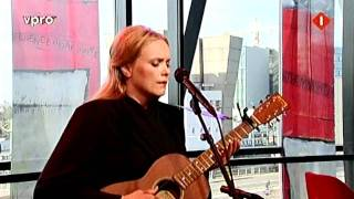 Ane Brun - Do You Remember - Vrije Geluiden 18-09-11 HD