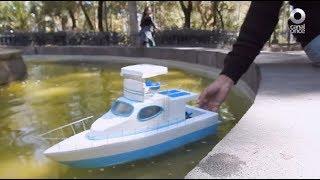 D Todo - Modelismo naval