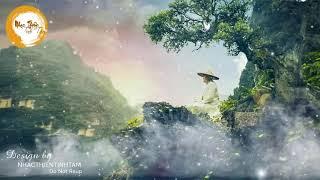 Nhạc Thiền Tĩnh Tâm An Lạc Ngủ Ngon Mới Nhất 2020 - Meditation Music Buddha