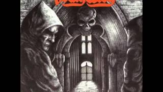 Deathwish - At The Edge Of Damnation 1987 full album