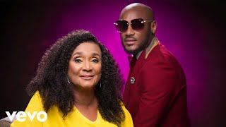 2Baba - Mother's Day Special: Unconditional Love [Documentary]