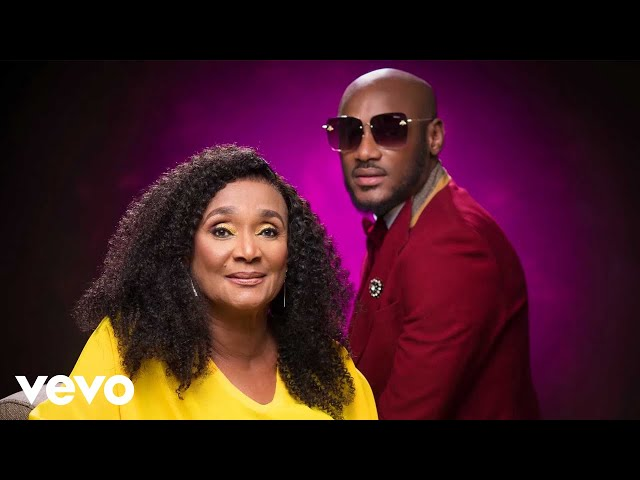2baba-mother-s-day-special