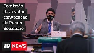 Depoimento de Wagner Rosário na CPI é marcado por tensão e tumulto