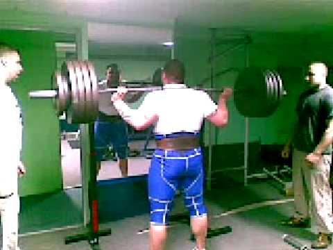 Ćwiczenia na mięśnie brzucha i pośladków dla kobiet