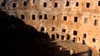 preview picture of video 'Tours-TV.com: Qasr al Haj (Gasr Al-Hajj)'