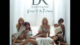 Danity Kane - She Can't Love You (Full)