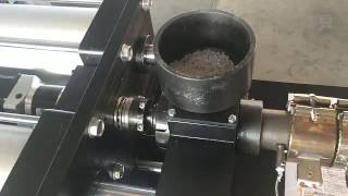 plastic injection molding machine small - 免费在线视频最佳