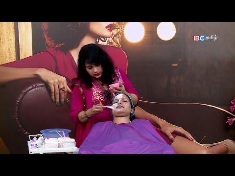 Ang dami ng botox sa mukha