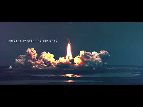 SpaceTime Coordinates Memento – Acrylic & Wood-GadgetAny