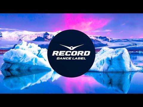 😎новинки 2019😎 рекорд релиз. новинки музыки 2019