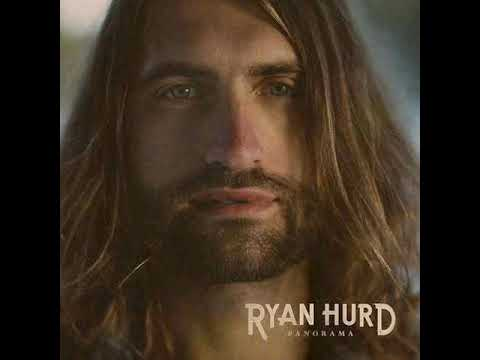 Mississippi To Me - Ryan Hurd - CLJet08