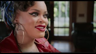 Andra Day - I RISE presented by Coca-Cola and McDonald's