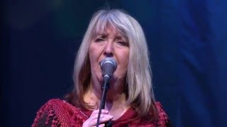 Steeleye Span - Saucy Sailor (Live)