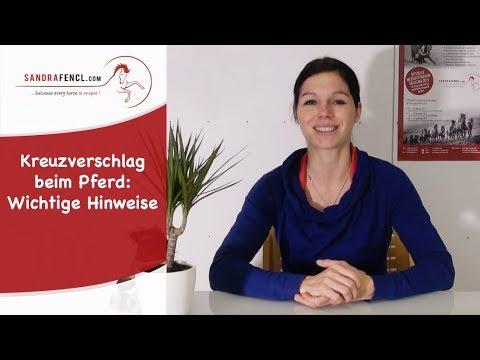 Deutsch Medikament zur Behandlung von Gelenken