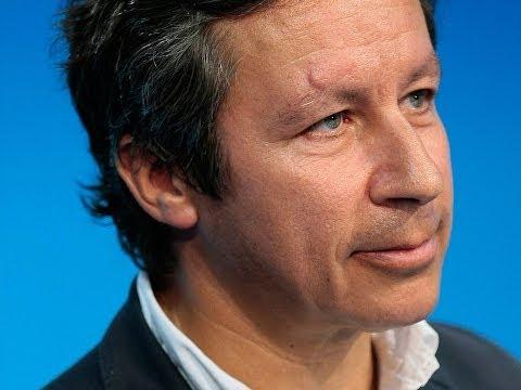 Floriano: Pedimos un compromiso serio a la UE en la defensa de nuestras fronteras