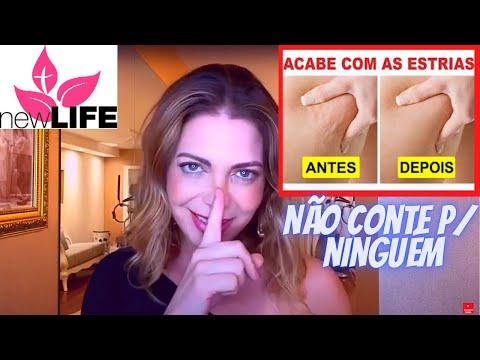 Sheila Mello fala sobre a PLULA da BELEZA das Famosas - Conhea Bottox Caps - Canal Oficial