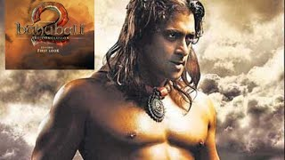 Bahubali 2 trailer spoof feat. Salman Khan