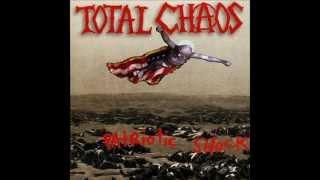 Total Chaos - Non-Conformist