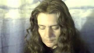 Иисаил -  Агнец Второго пришествия - Христос - Параклет - Андрогин