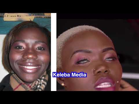 YELELEMA VIDEO ARIEL SHENEY TÉLÉCHARGER