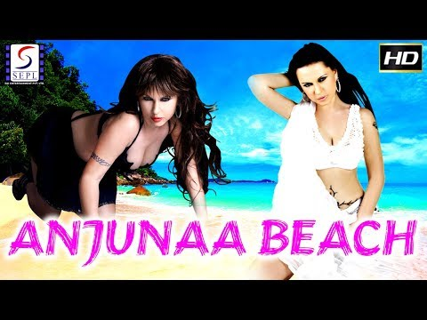 Anjuna Beach l (2019) South Action Film Dubbed In Hindi Full Movie HD