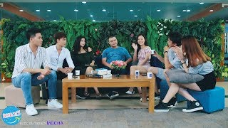 chi-dung-day-cho-em-den-tan-gap-go-dan-dien-vien-phim-tinh-cam-web-drama-z-team