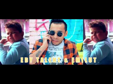 Edy Talent & Emilut – Te iert de data asta Video