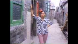 鏗鏘集 - 一家團聚(1996)