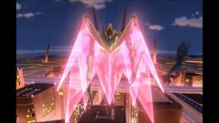 AMV - Code Geass : Art of Dying - You Don't Know Me