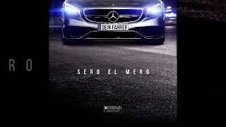 Sero El Mero   Dein Fahrer ( Official Video )