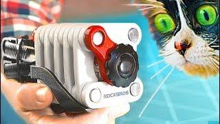 10 Gadgets from Aliexpress