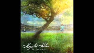 Moonlit Sailor - Waiting For Nothing