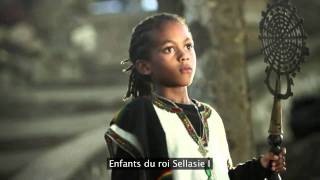 Tarrus Riley - Shaka Zulu Pickney - VOSTFR